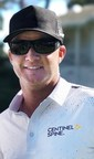 Centinel Spine Announces Partnership with PGA Tour Winner Brian Gay