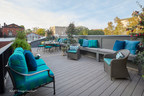 AZEK Building Products Kicks off Spring Decking Season with New Omnichannel Campaign