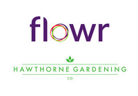 The Flowr Corporation (CNW Group/The Flowr Corporation)