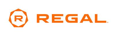Regal (PRNewsfoto/Regal)