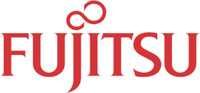 Fujitsu is the leading Japanese information and communication technology (ICT) company offering a full range of technology products, solutions and services.