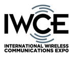 IWCE 2018 Hosted Successful Event in Orlando Delivering Education, Innovation and Networking to 7,000 Critical Communications Professionals