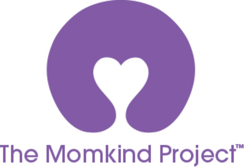 During the last three decades, Boppy has also been dedicated to giving back to needy parents and babies. Boppy takes their Corporate Social Responsibility program to the next level with the refocused and rebranded program: The Momkind Project™ launching March 2018. The Momkind Project mission states: Our purpose is to educate, empower and support mom throughout her journey of motherhood.