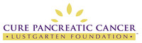 The Lustgarten Foundation is the largest private funder of pancreatic cancer research.
