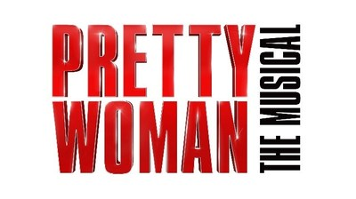 Stage Entertainment presenta la primera producción del éxito de Broadway PRETTY WOMAN: THE MUSICAL.