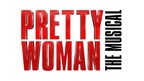 Winner Of Three Audience Choice Awards PRETTY WOMAN: THE MUSICAL Goes Global