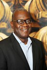 "Savoy magazine, a leading African-American business and lifestyle publication, has named Perry Jones, Senior Vice President of Manufacturing and Distillation at Diageo North America, a global leader in beverage alcohol, as one of its 2018 ""Most Influential Blacks in Corporate America."""