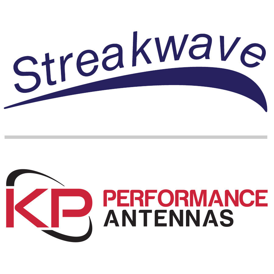 KP Performance Antennas & Streakwave Wireless, Inc.