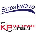 KP Performance Welcomes Streakwave Wireless, Inc. As a Reseller for North America