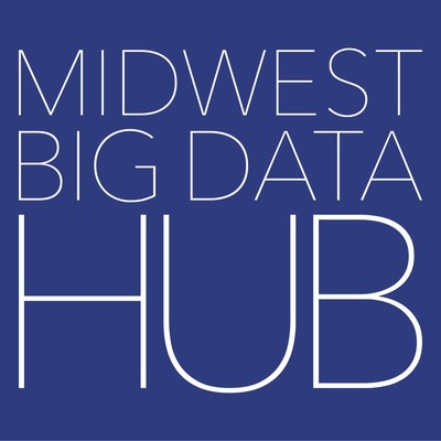 Midwest Big Data Hub (CNW Group/Council of the Great Lakes Region)