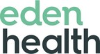 Eden Health Launches Personal Health Platform for Greater New York City and New Jersey Markets, Backed by $4M in Seed Funding