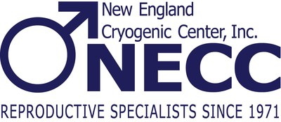 New England Cryogenic Center, Inc. www.necryogenic.com (PRNewsfoto/New England Cryogenic Center)