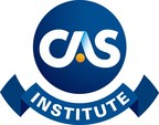 SAS and iCAS generating certified analytics talent for insurers
