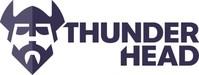 Thunderhead_Logo