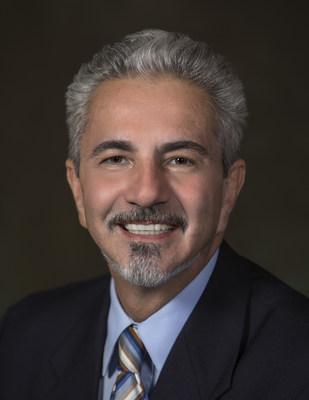 Gaming Laboratories International (GLI®) Names Raul Bouchot Senior Client Services Representative