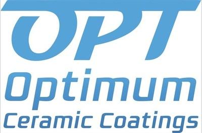 Optimum Polymer Technologies