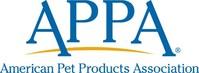 (PRNewsfoto/American Pet Products Associati)