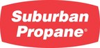 Suburban Propane Teams Up with Tanger Outlets and the Charleston...