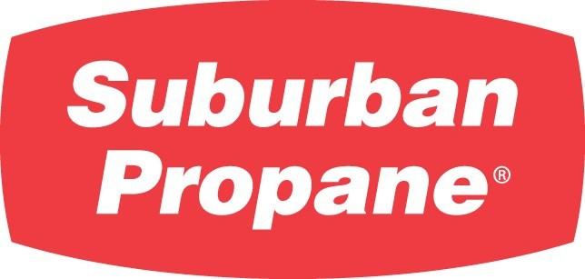 Suburban Propane logo