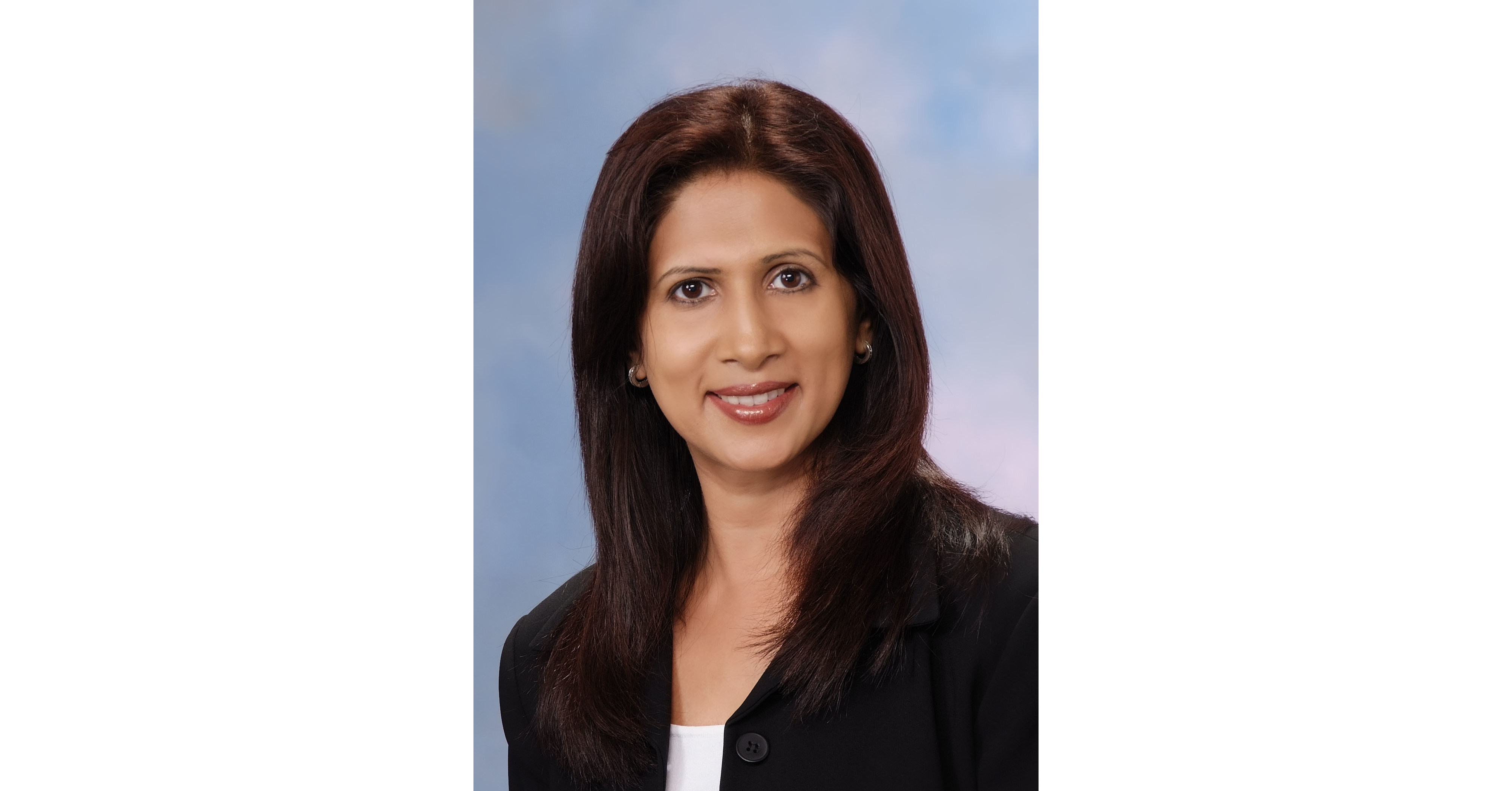 Sunita Patel Named President of Comerica Bank's Technology and Life Sciences Division