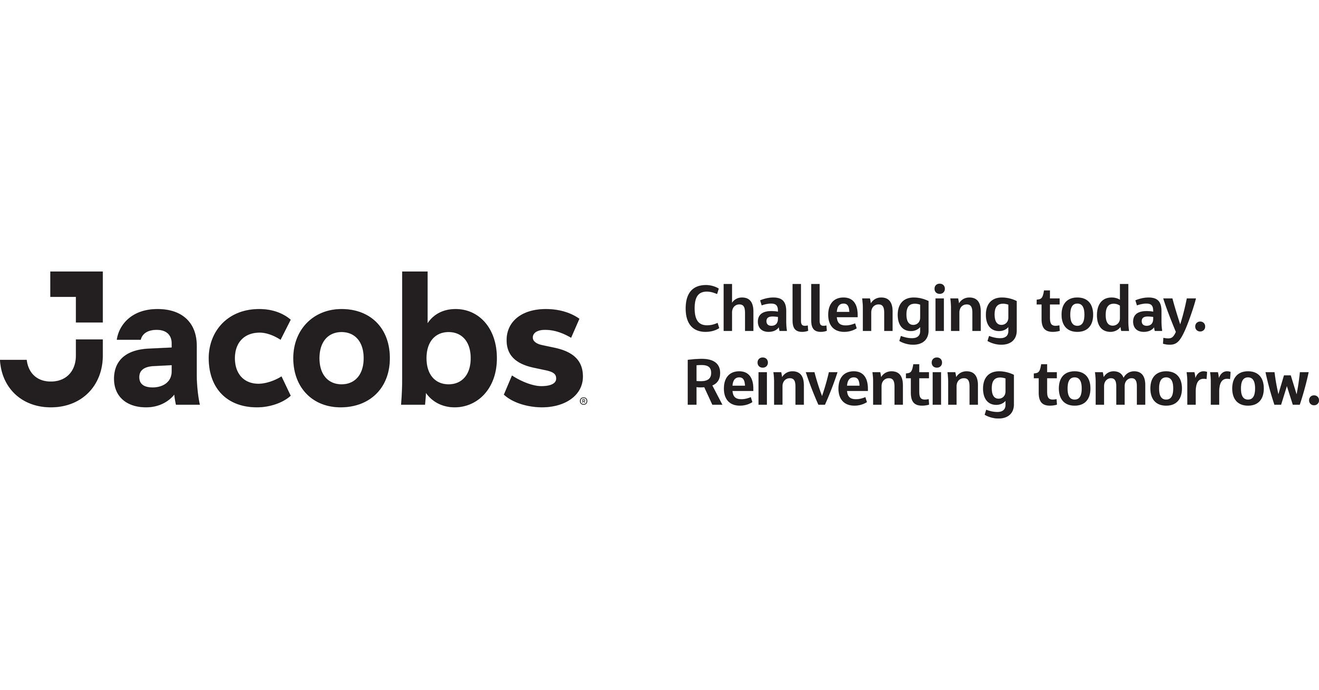 Jacobs Engineering Group Logo jpg?p=facebook.