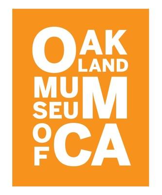 (PRNewsfoto/Oakland Museum of California)