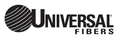 Universal Fibers® mejora Prestiva® con resistencia a las manchas integrada