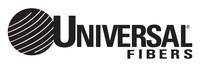 (PRNewsfoto/Universal Fibers, Inc.)