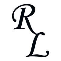 Reagan Lancaster Logo