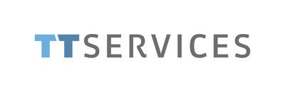 TTServices Logo