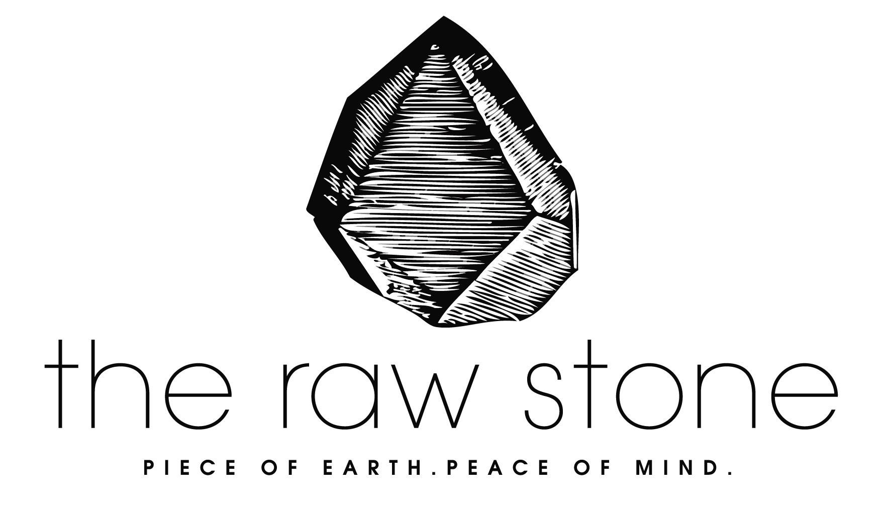 The Raw Stone