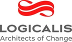 Logicalis Recognized for Excellence in Managed IT Services
