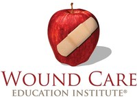 Wound Care Education Institute