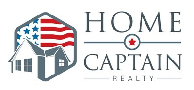 Home Captain Closes Series A Financing with Spring Mountain Capital