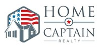 Home Captain is a veteran-owned, technology-enabled real estate platform that helps shepherd prospective homebuyers through the home buying process, delivering value to homebuyers, mortgage banks, and real estate agents.