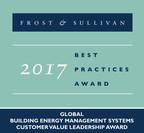 EcoEnergy Insights (PRNewsfoto/Frost & Sullivan)