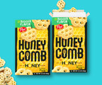 Post Honeycomb Design: Anthem (New York)