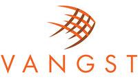 (PRNewsfoto/Vangst Talent Network)