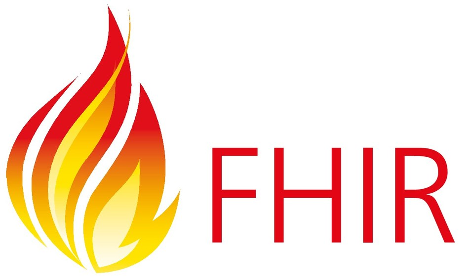 Fast Healthcare Interoperability Resources (FHIR®), created by Health Level Seven International (HL7®), is an open standards framework for exchanging electronic health data while leveraging the latest web standards and maintaining a focus on interoperability. HL7® and FHIR® are registered trademarks of HL7 and are used with the permission of HL7.