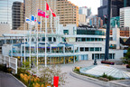 Metro Toronto Convention Centre Food Donation Program Fights Hunger in Toronto