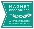 MemorialCare Saddleback Medical Center Earns Highest National Honor for Nursing Excellence