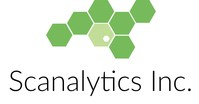 """www.scanalyticsinc.com  Powered by a team of scientists, engineers and retail experts, Scanalytics Inc. is the global leader in Internet of Things (IoT) sensor and software platforms focused on driving value through transforming physical environments by making them """"intelligent""""."""