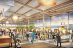Premium Outlet Collection Edmonton International Airport to Welcome Hundreds to Job Fair on March 24 & 25