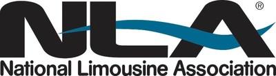 National Limousine Association (PRNewsfoto/National Limousine Association)