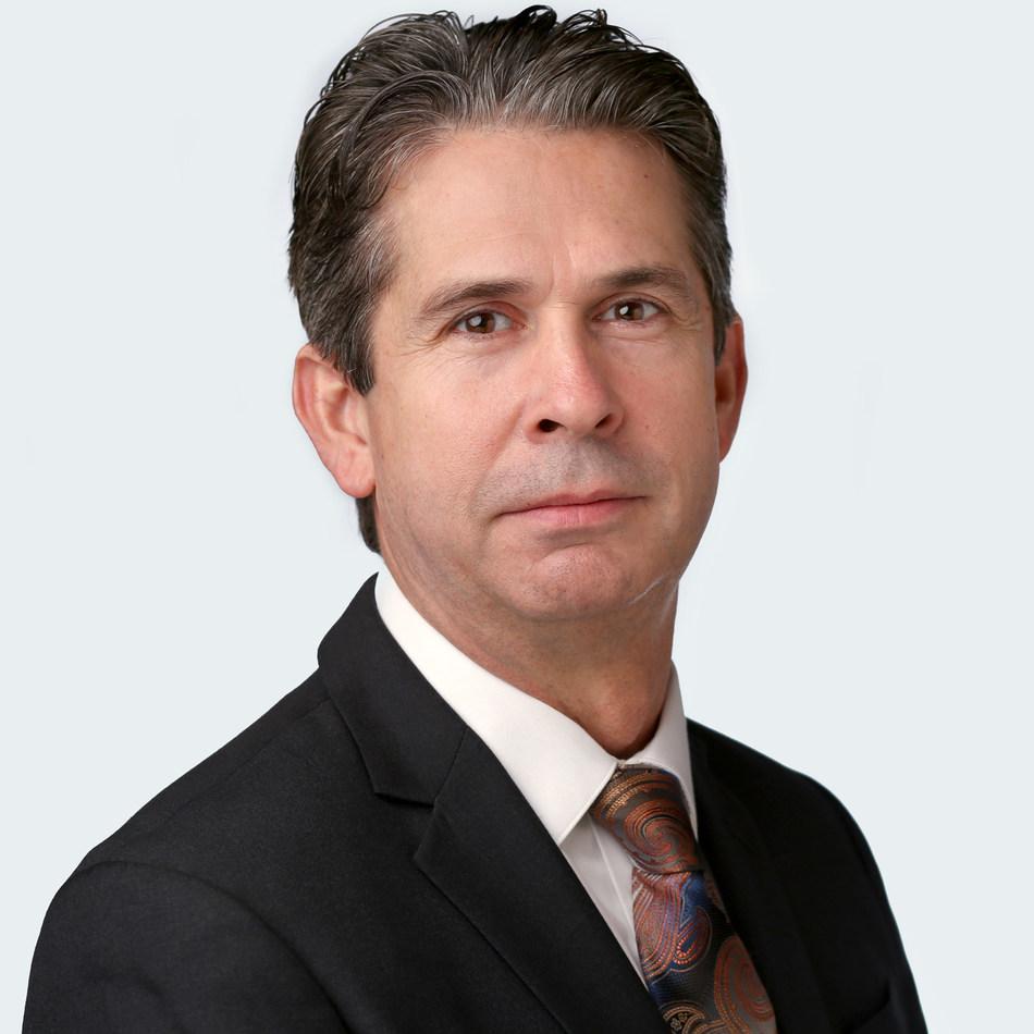 Gregory Pomrink, Collagen Matrix, Inc. VP R&D