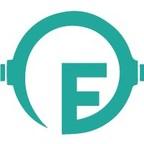 FintruX Network (CNW Group/FintruX Network)