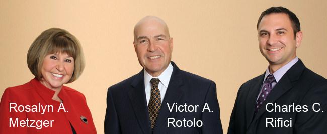 Rotolo Karch Law