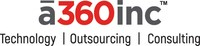 a360inc is changing the way process-laden industries manage their operations and compliance.