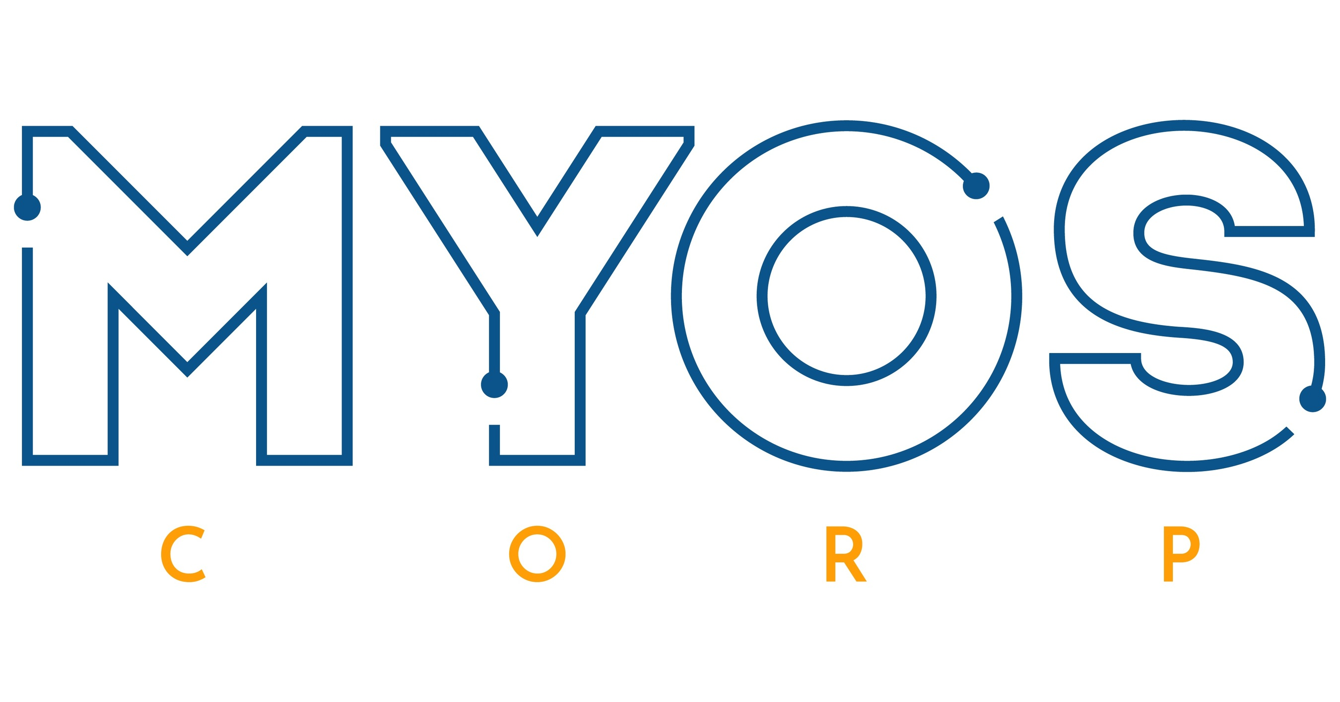 MYOS RENS' Fortetropin® Clinical Trial Results to be Presented by William J. Evans, Ph.D., at the International Conference on Frailty and Sarcopenia Research