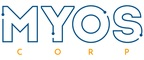 MYOS CORP Announces Partnership with Animal Health Distribution Leader, Patterson Veterinary